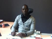 Il faut sauvegarder l'intégrité de la démocratie sénégalaise. (Par Pape Kane)