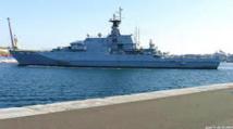 """Dernière minute : Toto Sarr relaxé, le commandant du navire """"Defender"""" s'en sort avec 6 mois de sursis"""