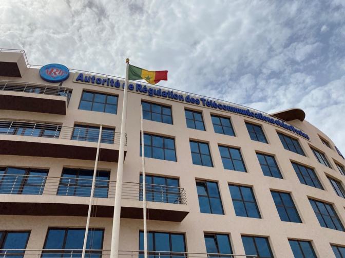 Régulation des Télécommunications : une visite de travail de l'autorité ivoirienne attendue mercredi prochain