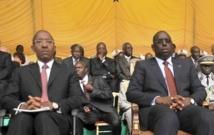 Supposée dualité au sommet de l'Etat : Macky cédera-t-il aux pressions ?