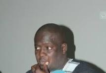 Démarché par Aziz Ndiaye pour croiser Balla Gaye 2, Bombardier refuse 80 Millions