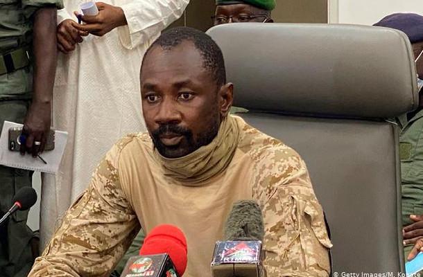 Le Mali suspendu : ces 5 exigences majeures de la CEDEAO