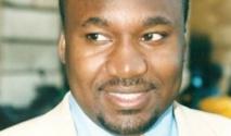 Denis Christel fils de Sassou Nguesso rend visite à Karim Wade puis rencontre Macky Sall