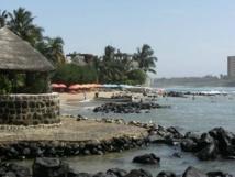 Lutte contre le proxénétisme à Ngor : six gérants de Cabanes arrêtés et placés en garde-à-vue par les pandores