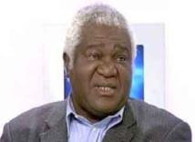 Ligue démocratique : Mamadou Ndoye remplace Abdoulaye Bathily