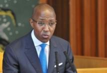 """Le cri du cœur d'Abdoul Mbaye à Carabane : """"Casamance, le Sénégal a besoin de toi ; Sénégal, la Casamance a besoin de toi"""""""