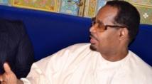 Ahmet Khalifa Niass : « Nous n'avons pas le droit d'humilier Hissène Habré »
