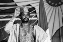 Tchad/USA: Le BS-USA-HH exige la libération immédiate et sans condition de l'ex-président tchadien H.H.