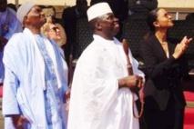 Vidéo: Yahya Jammeh « Si un homosexuel arrive ici en Gambie, on va le tuer comme on tue un chien » Regardez