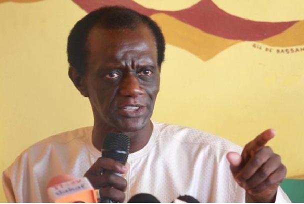 LGBT sénégalais: Jamra refuse de publier la liste, elle redoute une chasse aux sorcières contre les homosexuels