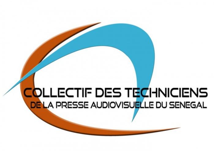 Accident: Le Collectif des Technicien.ne.s de la Presse Audiovisuelle du Sénégal (CTPAS), présente ses condoléances à Leral