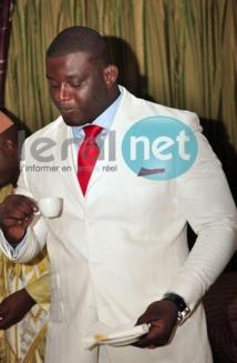 Balla Gaye 2 menace de solder ses comptes avec Tounkara de la 2stv
