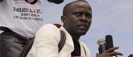 Monsieur le Président, rassurez-nous ! par Yaxam Mbaye
