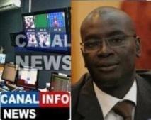 Le matériel de Canal Info loué à prix d'or : La Crei exige la restitution des sommes récoltées