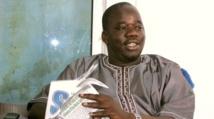Mamadou Ndoye Bane: « Tous les jeunes hommes qui portent des Pinws sont des homosexuels «