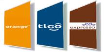 Portabilité des numéro de téléphones, Tigo et Expresso pour, Orange réticente