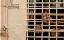 Prison Break à Kaolack : Trois détenus se font la belle