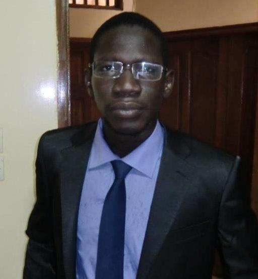 Visa ou vigile pour les touristes (Par Malick Ndiogou Diaw)