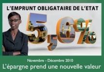 Emprunts obligataires : de l'effet désastreux du démenti à l'aveu de culpabilité ( Abdoulaye SECK )