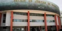 Le Sytjust décrète une grève de 48 heures