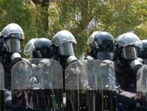 Baromètre de la corruption 2013 au Sénégal : La Police, les partis politiques et la justice occupent le podium