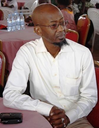 Avec Seydi Ababacar Ndiaye, patron du Saes : « Le meilleur lait de la démocratie est l'indépendance et on ne le substituera jamais au lait frelaté…»