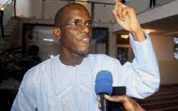 Visite sabotée du Chef de l'état à Koungheul : le député Yaya Sow se blanchit, mais mouille Abdoulaye Sow