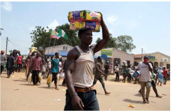 La 3AM liste les facteurs du sous-développement de l'Afrique