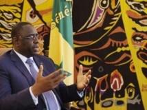 Le nouveau visage du Sénégal (Cheik Abdoul DIA)