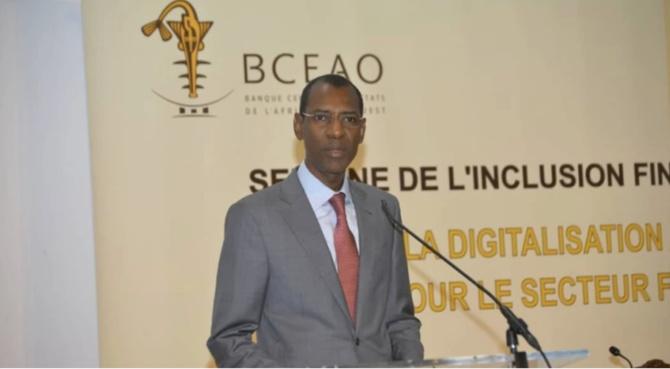 Eurobonds: Le Sénégal lève 508 milliards FCfa