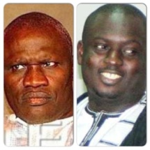 Aziz Ndiaye/Gaston Mbengue: L'inévitable duel