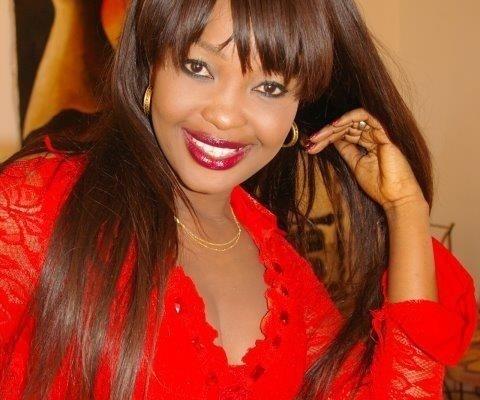 Yacine ndiaye alias 39 ma puce 39 mamadou bit ye voulait coucher avec moi j ai refus - J ai couche avec ma voisine ...