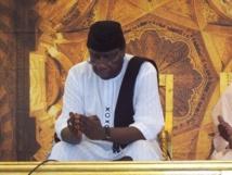 Serigne Moustapha Sy : « Evitez de faire du tort à Serigne Cheikh »