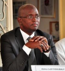 Affaire des 25 hectares de Toubacouta : Abdou Latif Coulibaly prend la défense de Macky Sall