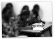 Sédhiou : 300 filles engrossées à l'école, les garçons en compétition avec les enseignants