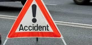 Bilan macabre des accidents de la route: Plus de 250 personnes tuées en l'espace de 5 mois