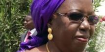 Khoudia Mbaye annonce la reprise des chantiers de Fatick