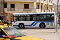 Transport urbain : AFTU enquête sur la capacité de ses lignes
