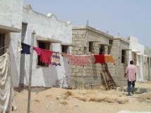 L'Université Amadou Hampaté Bâ dévoile les dures conditions de vie à la cité Jaxaay
