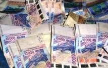 Blanchiment d'argent, le Giaba appelle l'Etat à traquer les délinquants financiers