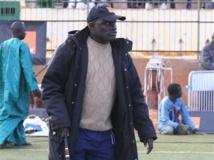 """Gaston répond à Aziz Ndiaye : """"S'il veut trouver un adversaire à Balla Gaye 2, ce ne sera pas Eumeu Sène"""""""