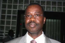 Hamath Sall menace le Directeur général de l'Anat d'une plainte