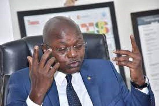 Plaidoyer pour l'élargissement du découpage administratif : Thiès attend des « coups de  ciseaux»