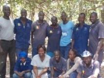 """Les premiers mots d'un des otages du MFDC libérés hier : """"On est content de rejoindre nos familles"""""""
