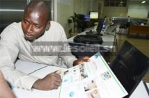 Une innovation contre le gaspillage d'eau : Al Hassane Ndiaye invente la bouilloire électronique pour les ablutions