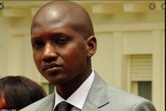 Après avoir reçu ses indemnités de départ: Le secrétaire général de l'Agpbe continue de percevoir et salaire et avantages