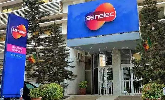 Match Sénégal - Zambie: La Senelec regrette les désagréments...