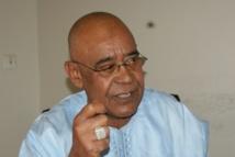 Lettre à Mahmouth Saleh: Ne sciez pas la branche sur laquelle est assis Macky Sall (Par Fallou Ndiaye)