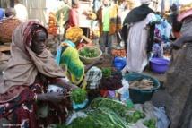 La tension monte au marché Castors