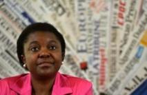 Italie: un sénateur compare une ministre noire à un orang-outan